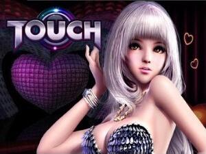 多玩YY Touch炫舞R币官方在线